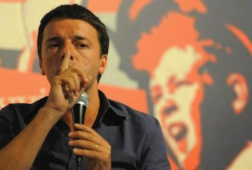 Quel sodalizio un po' troppo stretto tra Renzi e Spanò