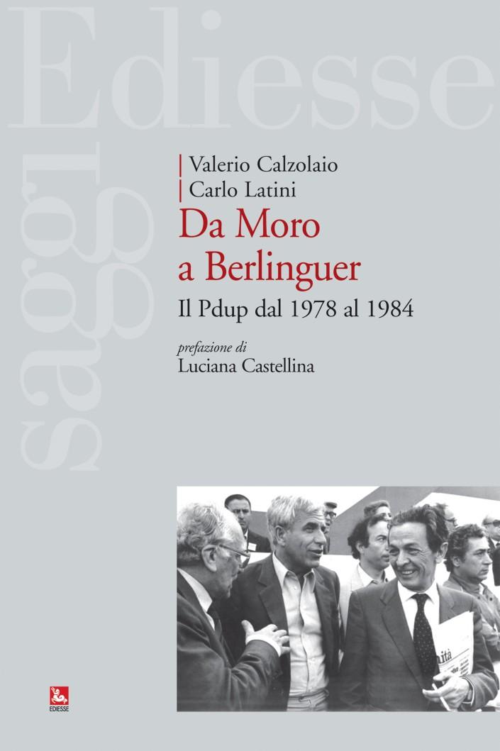 1886-0 Da Moro a Berlinguer_cop_14-21