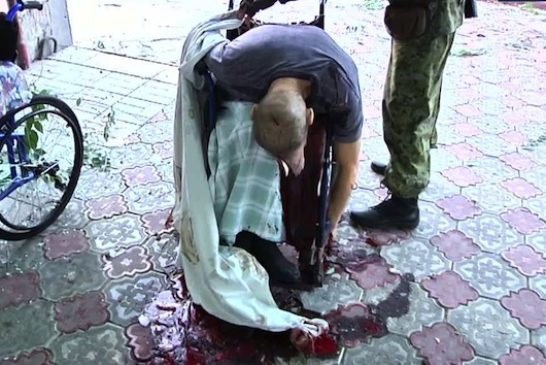 18_People_who_could_not_escape_shelling_a_House_for_the_Elderly__Save_Donbass_People__181697