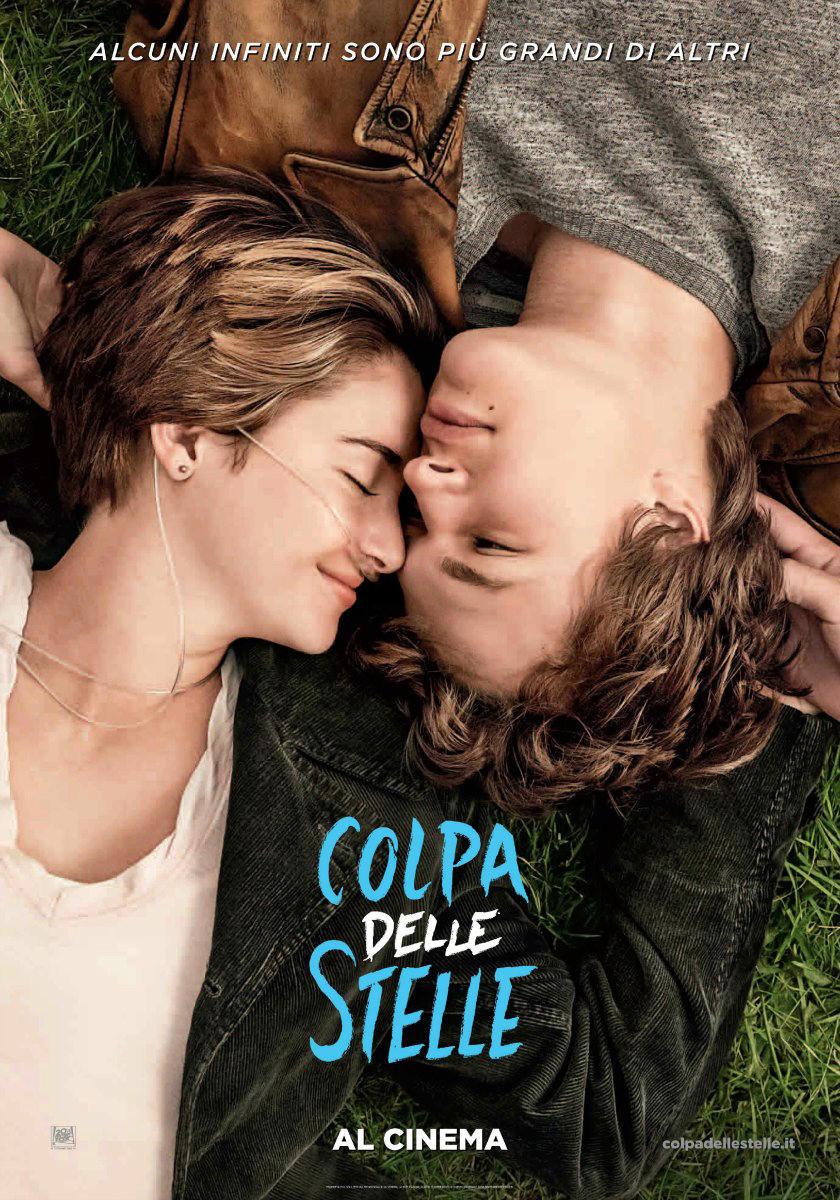 Colpa_delle_stelle_locandina