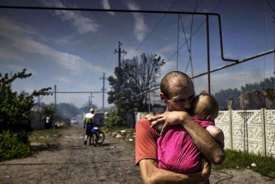 Donbass-Children-in-Danger