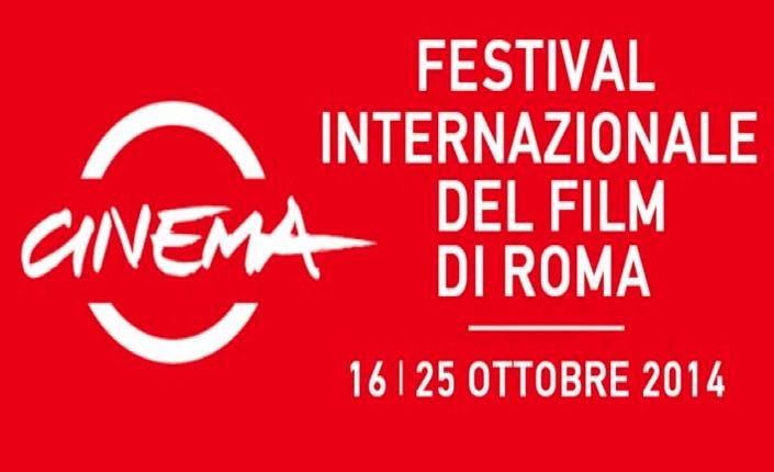 Festival_film_roma