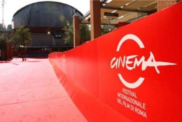 Il Festival Internazionale del cinema che cambia