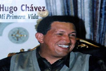 Letture. Quando Chavez  raccontò a Ramonet il suo Caracazo
