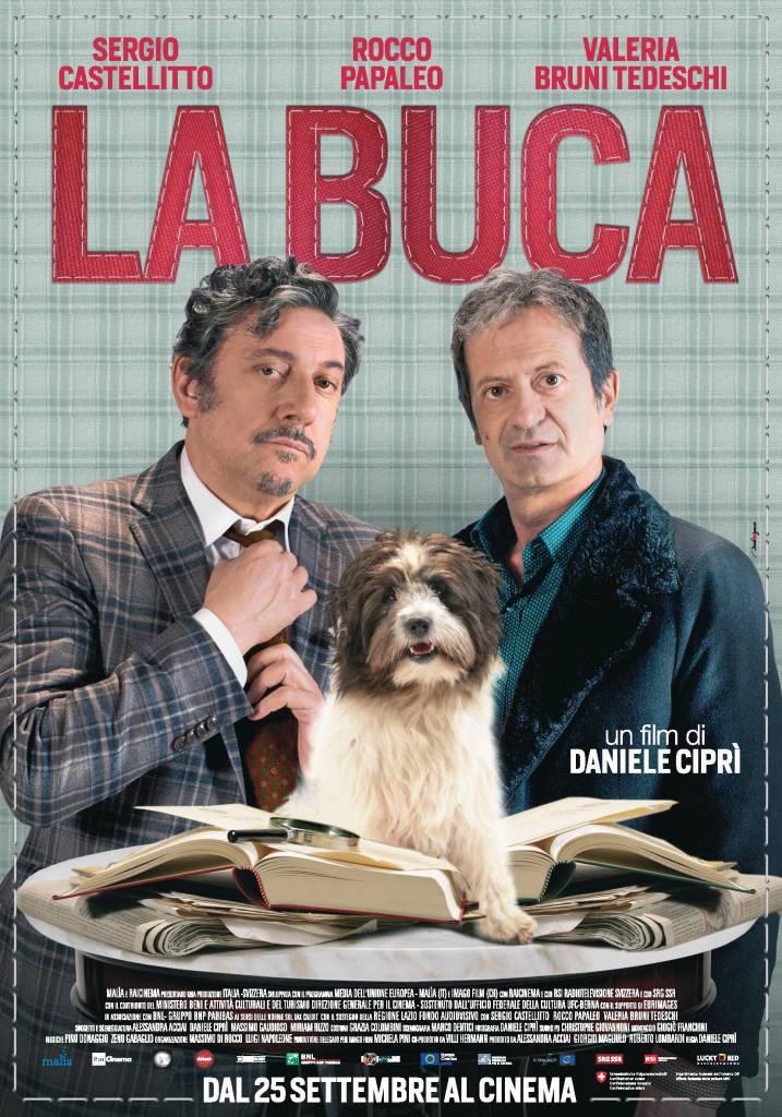 LA-BUCA-poster
