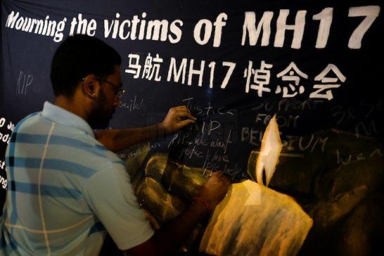 MH17CANDLE_200714_TMIAFIF_003