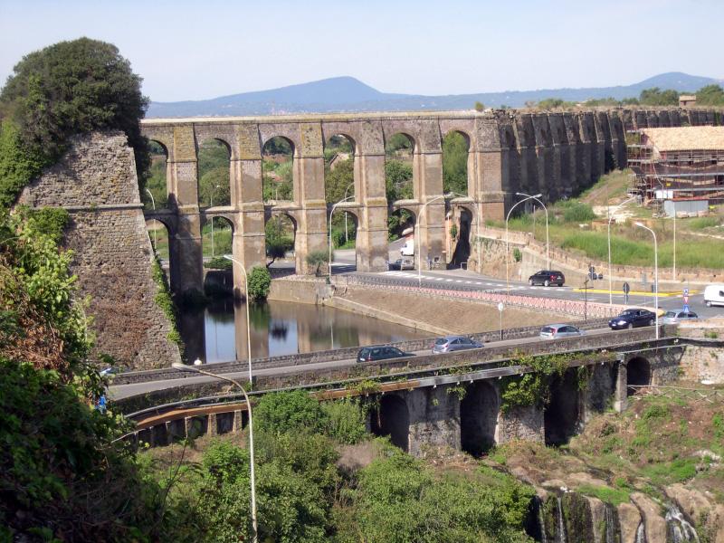 Nepi-Bastione-Nord-acquedotto