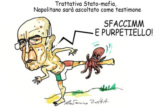 POPOFF591