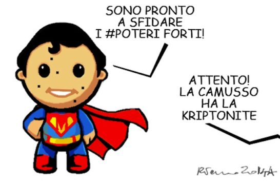 POPOFF596
