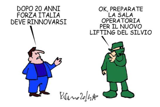 POPOFF601