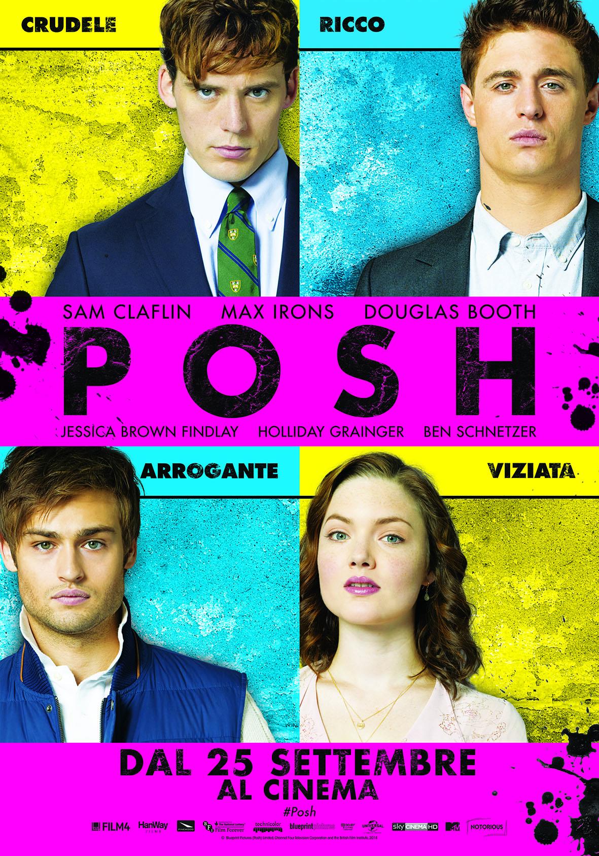 Posh_Poster