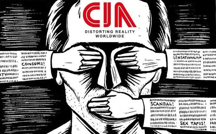 Star del giornalismo: «Io e altri centinaia di reporter al soldo della Cia»