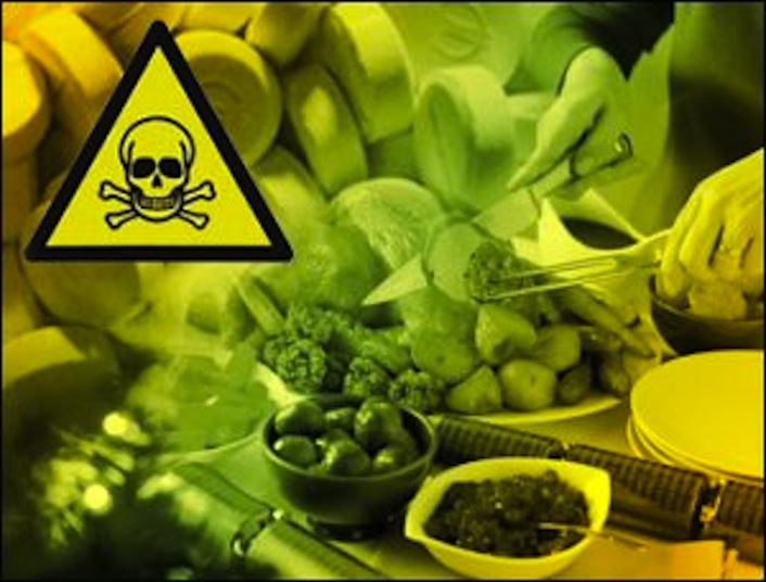 cibo-contaminato-mercurio-nel-pesce-spada-e-aflatossine-nel-latte_3253