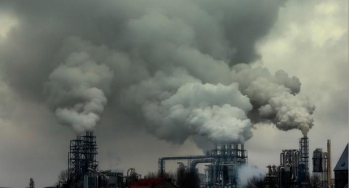 Sul clima decidono le multinazionali, come sui libri di scuola Usa