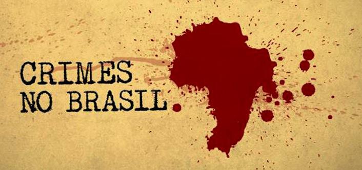 crimes_brasil
