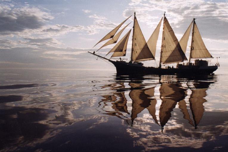 Freedom Flotilla: Israele deve restituire il veliero Estelle