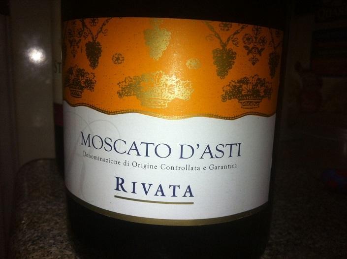 Asti come Rosarno, a voi gli schiavi del vino doc