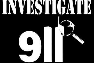 11 settembre/Gli Usa erano a conoscenza del Piano dal 1995