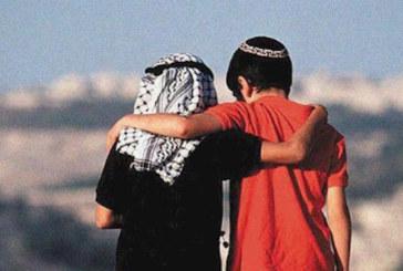 Cristiani di Palestina: La soluzione? Due popoli in uno Stato laico