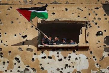 Palestina: sabato manifestazione nazionale a Roma