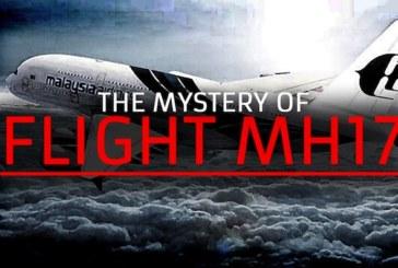 Volo Mh17, patto tra governi per insabbiare le indagini