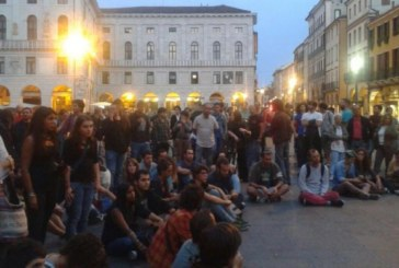 """Padova, vietato non sembrare """"normali"""