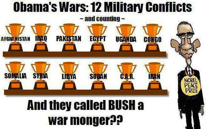 obama-wars-84653631956
