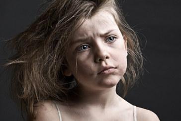 Agghiacciante dossier Unicef su violenza a minori e adolescenti. (video spot con Liam Neeson)