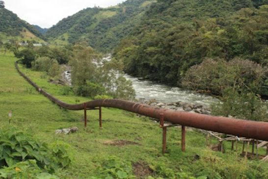 Ecuador Sote