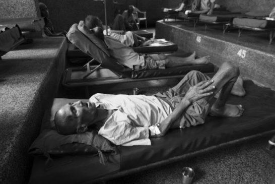 ospedale-calcutta-tre