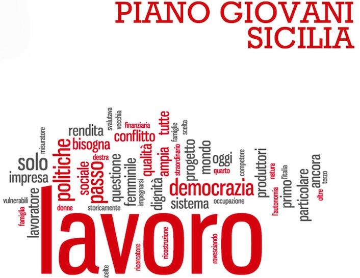 piano_giovani_sicilia MANIFESTO
