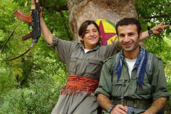 pkk___kurd___kurdistan___gerilla_jin_by_ariarzen-d6rbmxd