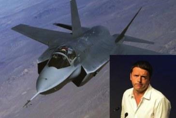 La spesa militare italiana aumenterà di 10 miliardi