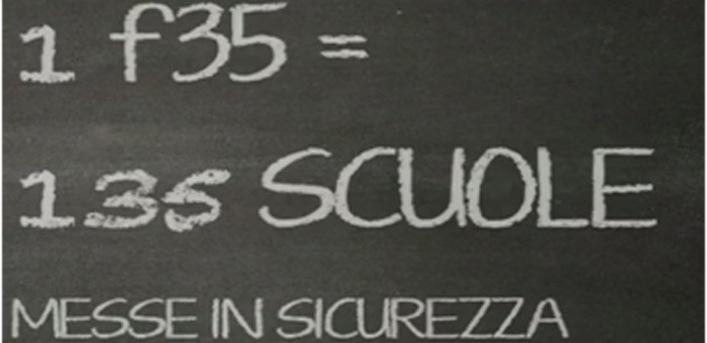 scuole_f-35