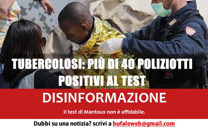 tubercolosi-40-poliziotti-beppe-grillo-ebola-immigrati