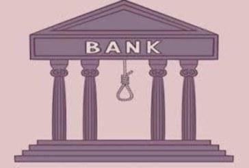 La grande truffa delle carte di credito revolving