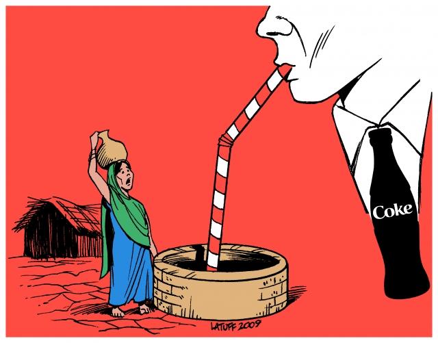 vignetta-coca-cola-india