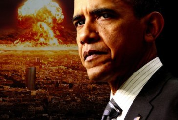 Ecco chi ha convinto Obama a fare guerra all'Isis