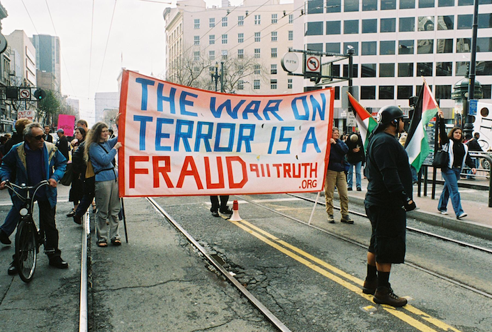 war_on_terror_is_a_fraud