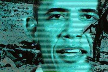 Le casseforti dell'Isis sono Ubs e Hsbc. Obama sapeva dal 2008