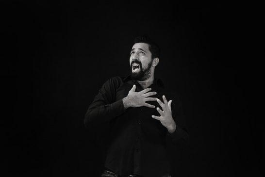 3.Lorenzo Laudo-foto di Ilenia Piccioni e Antonio Tiso _ Molo7 Photo Agency-2