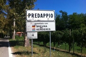 Il 28 ottobre sia la liberazione per Predappio