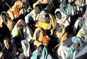 Lampedusa sia porta d'umanità e non della fortezza Europa