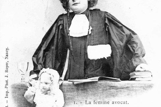 Femme-avocat 01