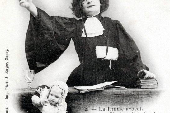 Femme-avocat 02LP