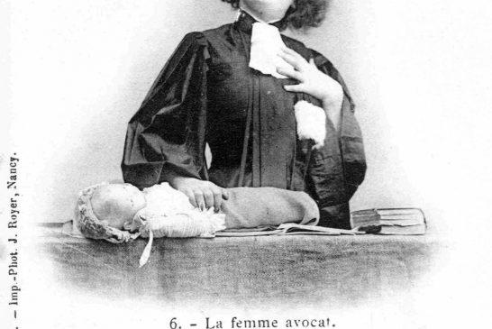 Femme-avocat 06