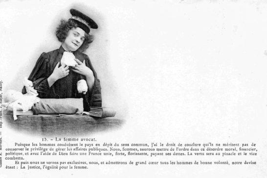 Femme-avocat 15