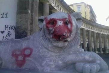 Napoli/Nonostante l'Unesco monumenti abbandonati