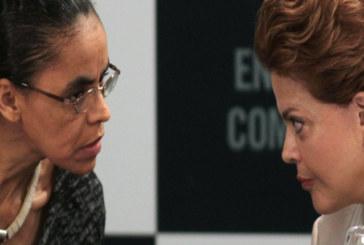 Dilma o Marina? Il Brasile al voto presidenziale