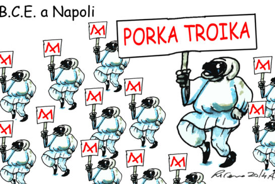 POPOFF618